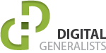 Digital Generalists